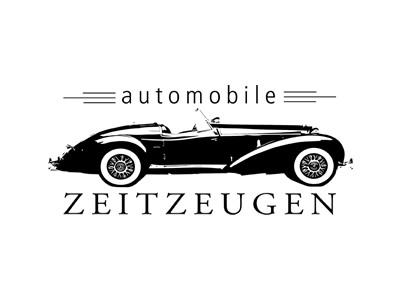 automobile Zeitzeugen