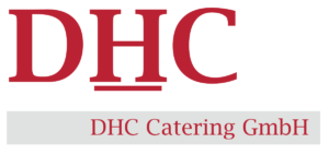 dhc-catering-transparent