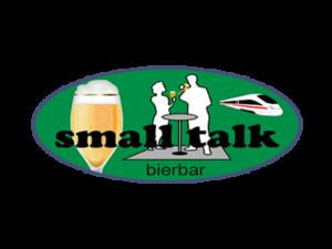 smalltalk-logo